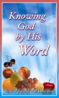 Knowing_God_by_His_Word