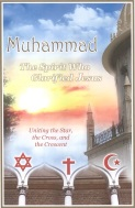 Muhammad: The Spirit Who Glorified Jesus