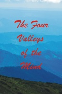 The_Four_Valleys