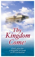 Thy_Kingdom_Come